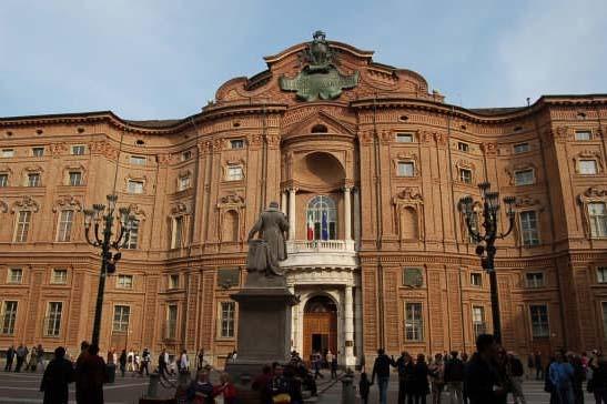 Trova in dell unita d italia for Immagini parlamento italiano